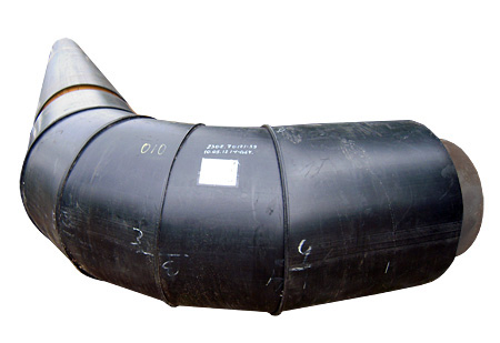 Трубой стык с ремонт крыши